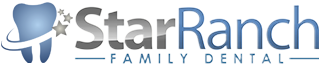 Star Ranch Family Dental  Logo